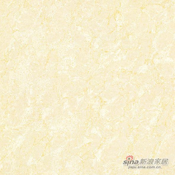 凤凰炫舞F-MPGB82265