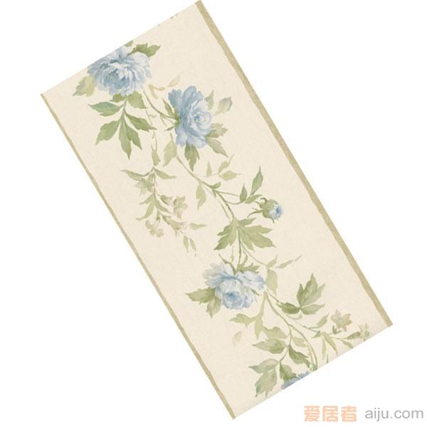 凯蒂复合纸浆壁纸-丝绸之光系列SH79305【进口】1