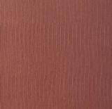 皇冠壁纸Koriya系列K9-210