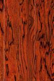 春天地板3+1实木复合YW-006