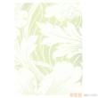凯蒂纯木浆壁纸-写意生活系列AW53008【进口】