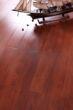 富得利强化地板印象T1301