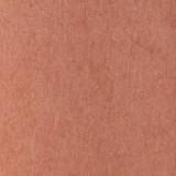 皇冠壁纸brussels系列12607