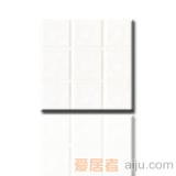 红蜘蛛瓷砖-白砖系列-墙砖RY36000(300*300MM)