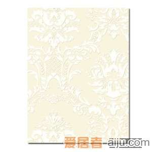 凯蒂复合纸浆壁纸-自由复兴系列SD25649【进口】1