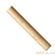 欧神诺-艾蔻之提拉系列-墙砖腰线EF25315F7(150*20mm)