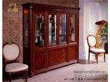 格兰诺贝餐椅A款里奥系列GN07FC2073