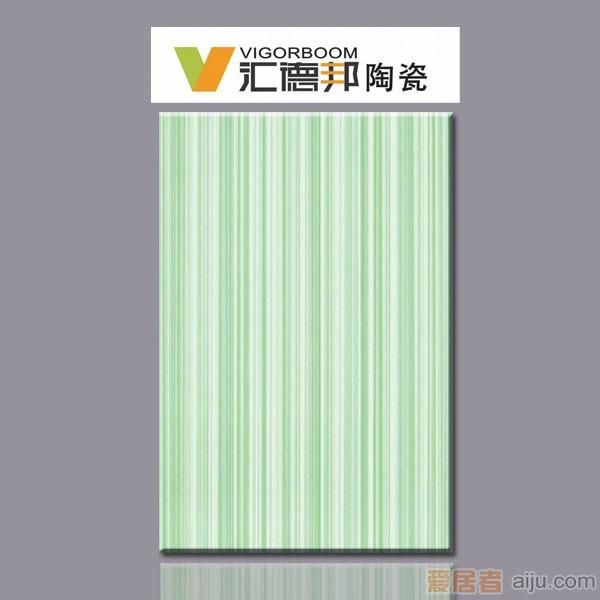 汇德邦瓷片-大堡礁-静谧-YC45221(300*450MM)1