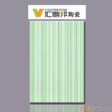 汇德邦瓷片-大堡礁-静谧-YC45221(300*450MM)