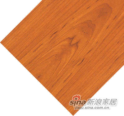 燕泥强化地板模压系列-YM604-0