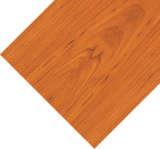 燕泥强化地板模压系列-YM604