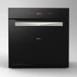 烤箱KWS260-R038