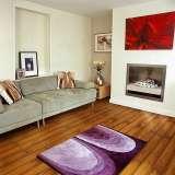 菲林格尔强化地板-加纳利橡木T系列