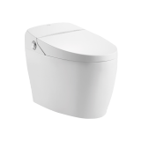 恒洁卫浴Q8智能一体机