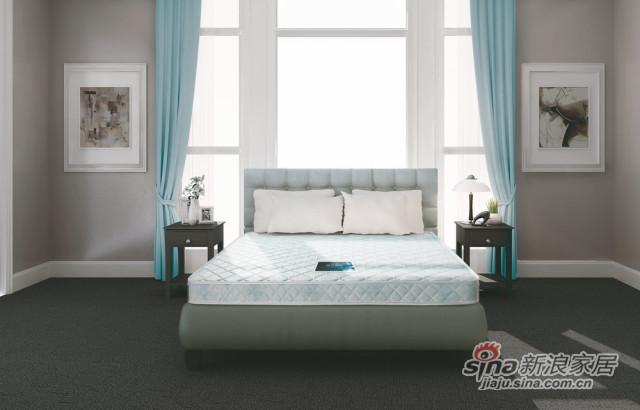 穗宝床垫-EA210