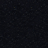 马可波罗瓷砖-爱玛石