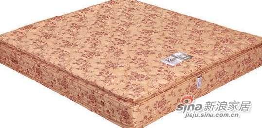 欧迪曼妮床垫3322#-0