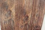 生活家 仿真实木系列