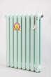 太阳花散热器钢制系列金顺50JS1200-250N