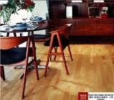 圣象斯德枫木实木复合地板