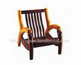 K2180DJ(1R)沙发