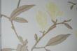 柔然壁纸伊西多N1033768
