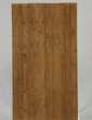千禧竹地板-水性绿茶第六代
