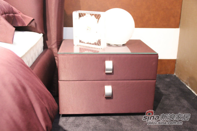 圆方园床头柜-2
