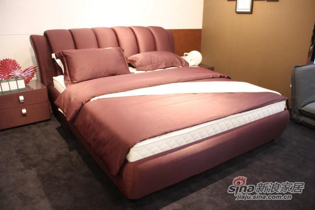 圆方园床头柜-3