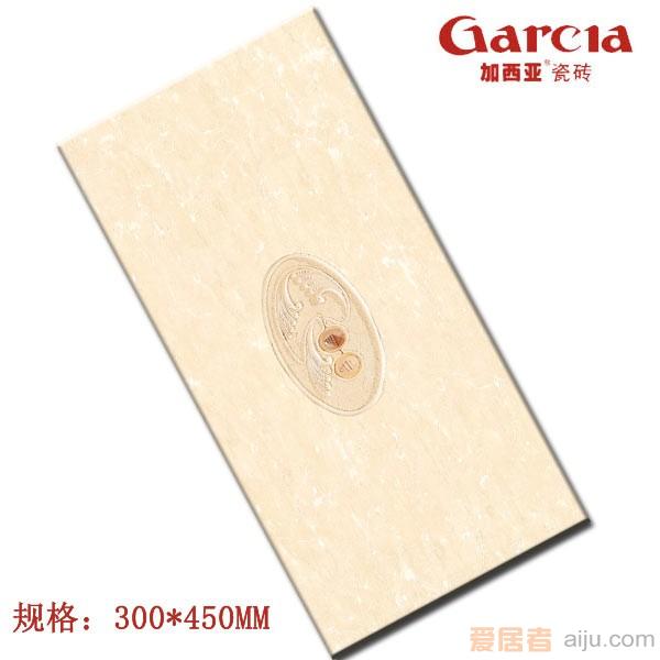 加西亚花片―HZ45407A-A(300*450MM)1