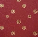 皇冠壁纸金屋藏娇系列99905