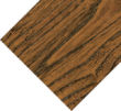 燕泥实木地板-仿古黄榆木03