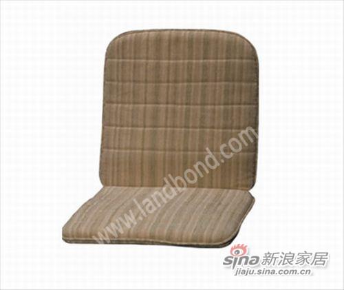 联邦家私―沙发垫-0