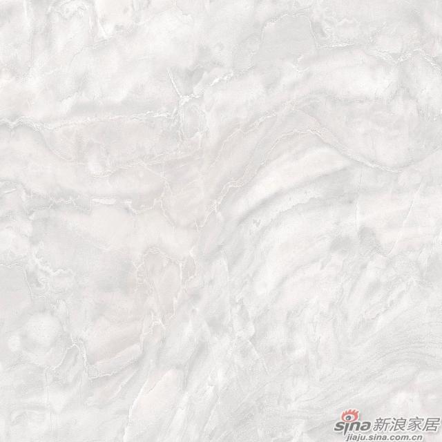 特地羊脂玉石瓷砖-浪琴灰-1