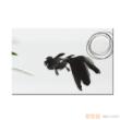 欧神诺墙砖-亮光-水波游戈系列-YF027H1B(300*450mm)