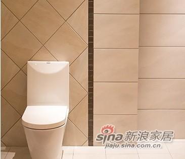 金意陶瓷砖圣安娜石半哑光砖釉