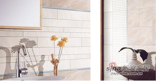金意陶瓷砖圣安娜石半哑光砖釉-1