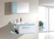CB4305浴室柜套装组合