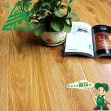 强化地板QY01