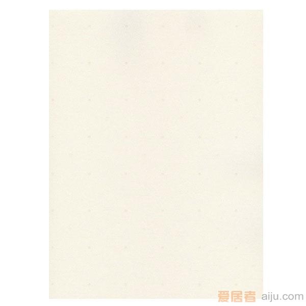 凯蒂复合纸浆壁纸-丝绸之光系列SH26527【进口】1