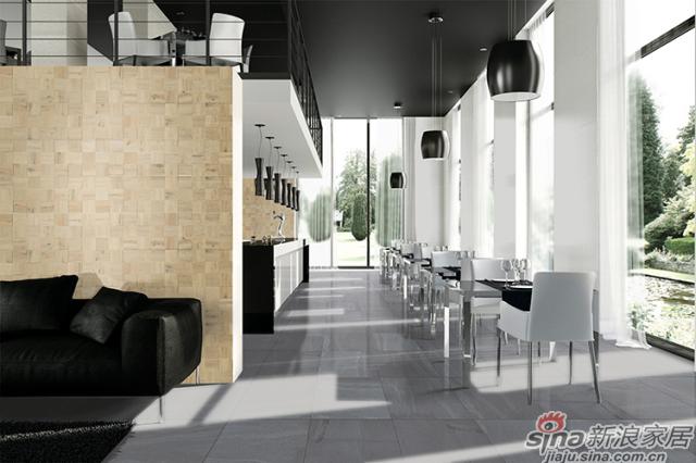兴辉魔术墙砖-马其顿1SQ931004YM-3