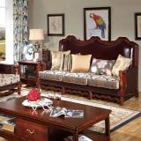 巴克庄园Z6083沙发