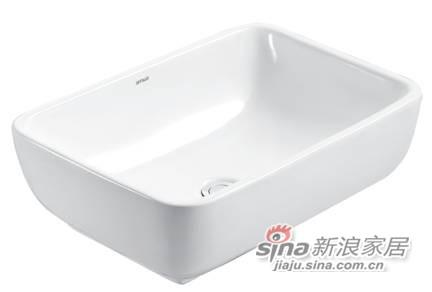 安华卫浴浴室柜anPGM43007-B-1