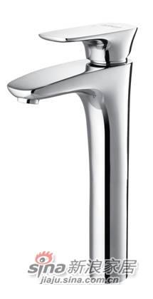 安华卫浴浴室柜anPGM43007-B-2