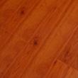 瑞澄地板--幻彩数码系列--金 橡 木2203