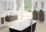 斯卡罗刀锋12独立浴缸