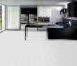 欧典地板设计2009纯白