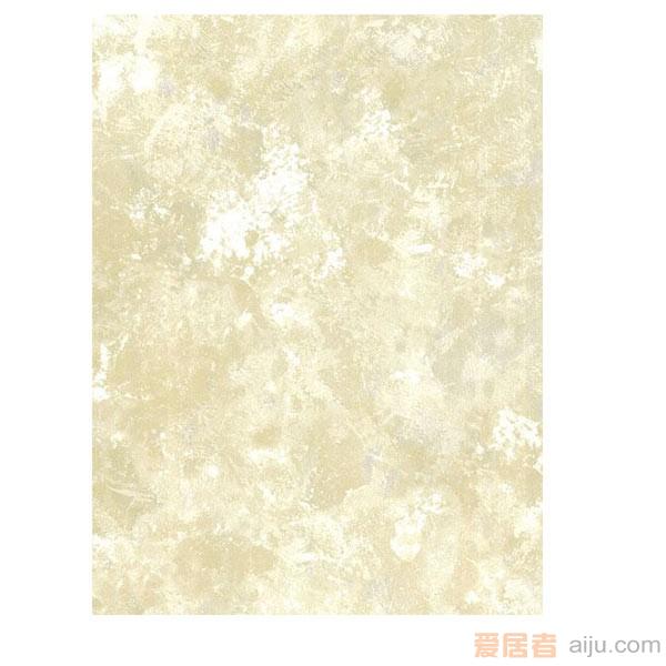 凯蒂纯木浆壁纸-艺术融合系列AW52048【进口】1