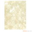 凯蒂纯木浆壁纸-艺术融合系列AW52048【进口】