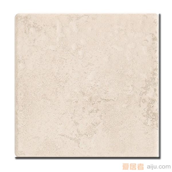 楼兰-巴厘小镇系列-墙砖10012(100*100MM)1